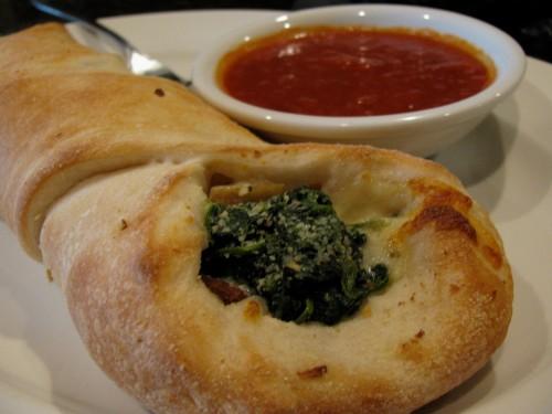 pizzapup1