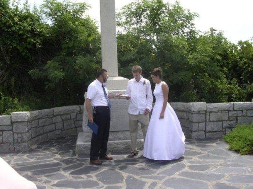 weddingcert