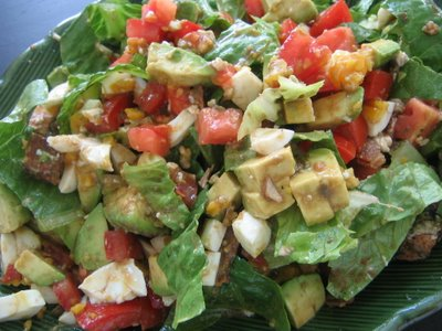 Cobb_Salad_3
