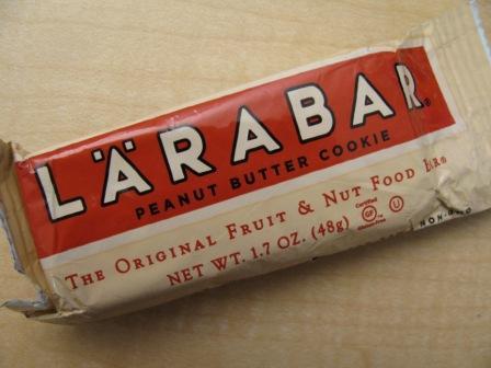 larapb