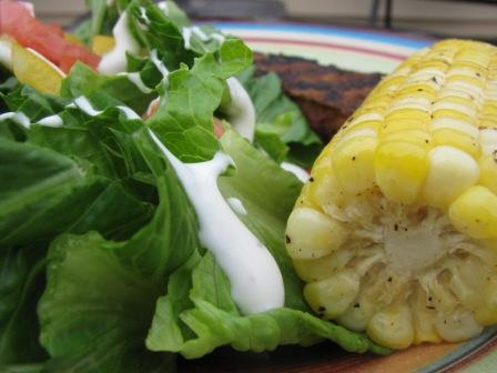 saladcorn