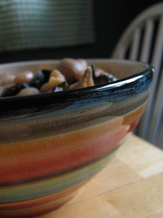 pastabowl