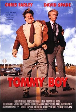 tommy_boy1