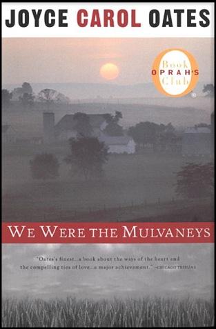 mulvaneys