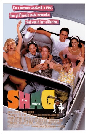 shag_movie
